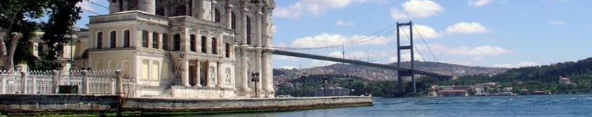 istanbul tours, ephesus tours, pamukkale tours, cappadocia tours, turkey package tours, 7 day package tours, turkey tour operator, turkey budget tours, bosphorus cruise tours