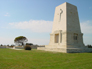anzac day tours 2013 gallipoli turkey including dawn service and 1 night accommodation in istanbul